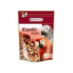 Versele laga exotic nuts