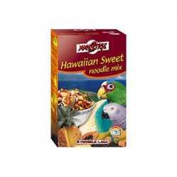 Versele laga Hawaiian...