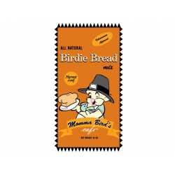 Birdie bread harvest loaf