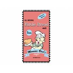 Birdie bread original