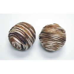 Balle Sola rope