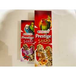Baton prestige