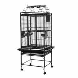 Cage Hari 7277