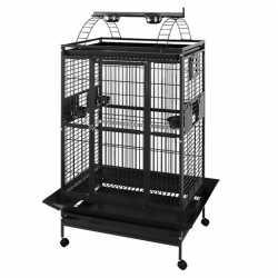 Cage Hari 7279