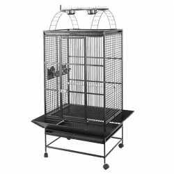 Cage Hari 7281