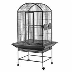 Cage Hari 7283