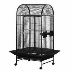 Cage Hari 7285