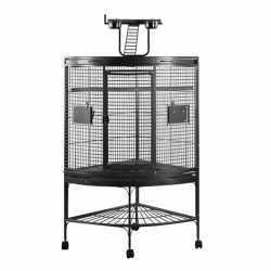 Cage Hari 7291
