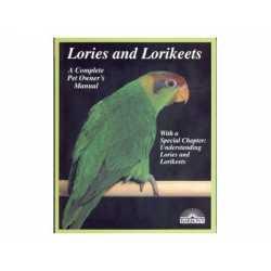 Lories and lorikeets