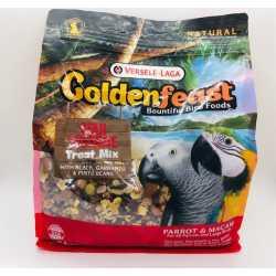 Golden feast California blend