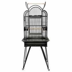 Cage Kings cage SLT4 2620